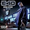 Revenue Retrievin': Night Shift E-40