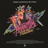 Phantom Of The Paradise Various Artists
