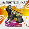 Crazy Itch Radio Basement Jaxx