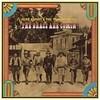 The Brass Are Comin' Herb Alpert & The Tijuana Brass