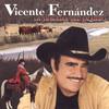 La Tragedia Del Vaquero Vicente Fernandez