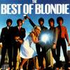 Best Of Blondie Blondie