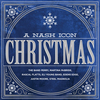 A Nash Icon Christmas Various Artists