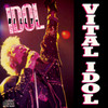Vital Idol Billy Idol