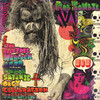 The Electric Warlock Acid Witch Satanic Orgy Celebration Dis Rob Zombie