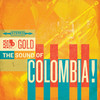 Codiscos Gold... The Sound Of Colombia Various Artists