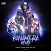 Panamera (Remix) Bad Bunny