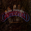 Centerfield John Fogerty