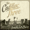 Bury Me In My Boots The Cadillac Three