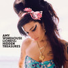 Lioness: Hidden Treasures Amy Winehouse