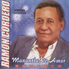 Manantial De Amor Ramon Cordero
