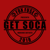 Get Soca 2018 Various Artists