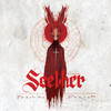Let You Down (Single) Seether