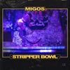 Stripper Bowl Migos