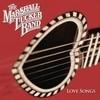 Love Songs Marshall Tucker Band