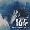 The Devil Don't Sleep (Deluxe) Brantley Gilbert