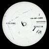 Seduction (EP) Disclosure