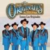 Somos Los Originales Los Originales De San Juan