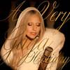 A Very Gaga Holiday Lady Gaga