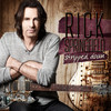 Stripped Down Rick Springfield