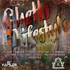 Ghetto Lifestyle Riddim Various Artists