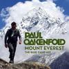 Paul Oakenfold - Mount Everest: The Base Camp Mix Paul Oakenfold