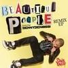 Beautiful People (Remix EP) Chris Brown