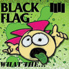 What The... Black Flag