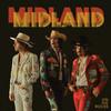 On The Rocks Midland
