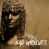 Zombie (Pop Mix) Bad Wolves