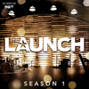 The Launch Season 1 Ep Various Artists
