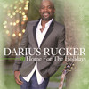 Home For The Holidays Darius Rucker