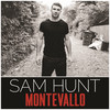Montevallo Sam Hunt