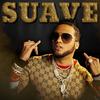 Suave (Single) El Alfa