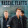 Compass (Single) Rascal Flatts