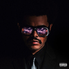 After Hours (Remixes) The Weeknd