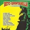 Las Clasicas Beto Quintanilla