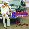 La Pasadita Gerardo Ortiz