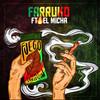 Fuego (Single) Farruko