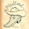 The Gator Boys Midland