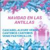 Navidad En Las Antillas Various Artists