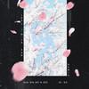 Lost In Japan (Zedd Remix) Shawn Mendes