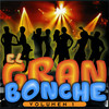 El Gran Bonche, Vol. 1 Various Artists