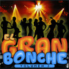 El Gran Bonche, Vol. 3 Various Artists