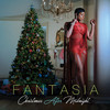 Christmas After Midnight Fantasia