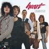 Greatest Hits Heart