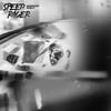 Speed Racer Masked Wolf