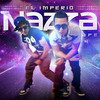 El Imperio Nazza: The Mixtape Various Artists