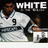 White Is The Colour (Single) The Proclaimers