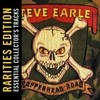 Copperhead Road (Rarities Edition) Steve Earle